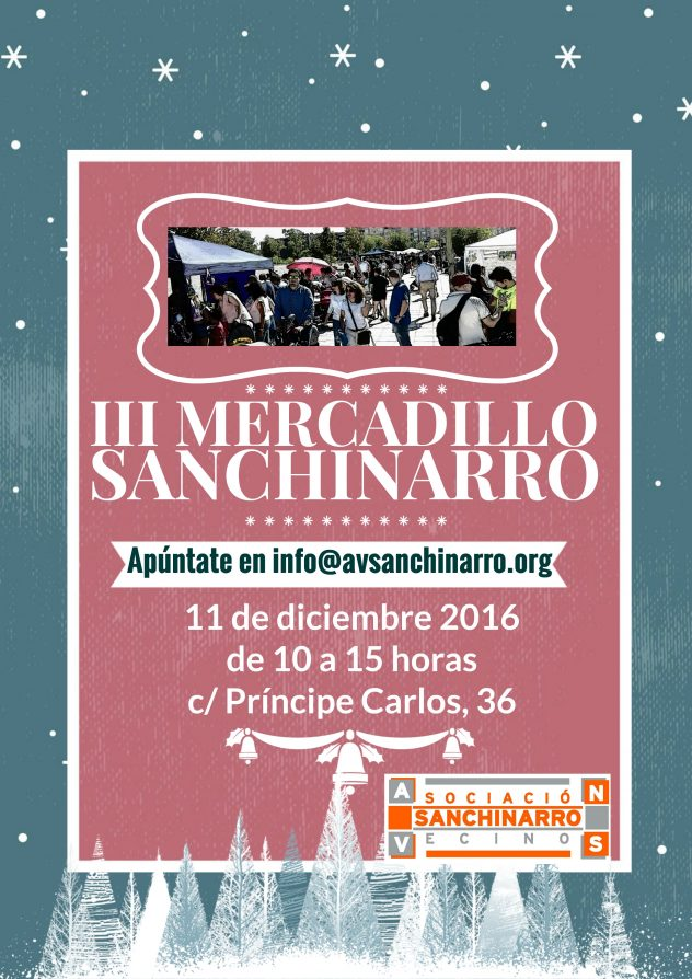 iii-mercadillo-sanchinarro
